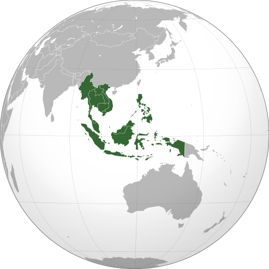 550px-Association of Southeast Asian Nations orthographic projection-res