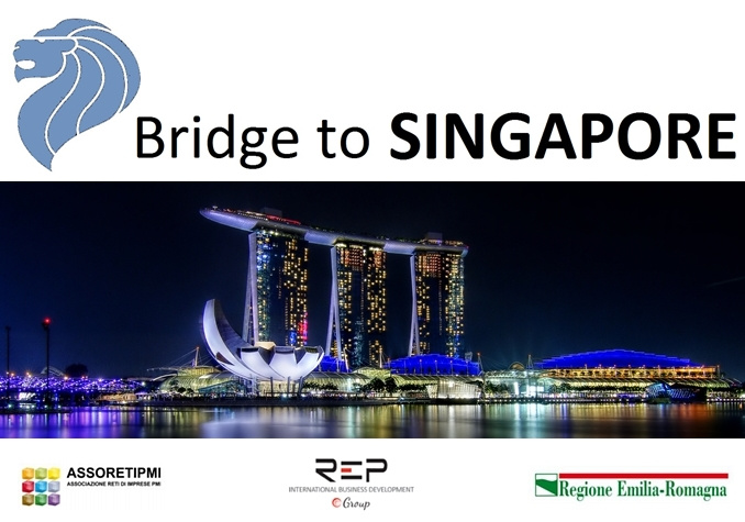 Bridge-to-Singapore-header-def-res
