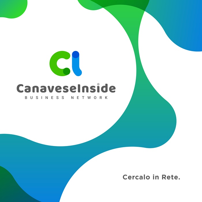 BROCHURE CANAVESE INSIDE