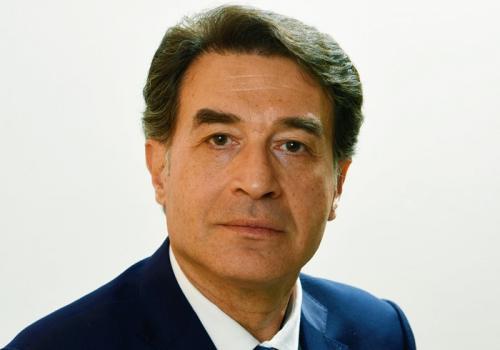 Alessio Marchetti Pia Delegato MILANO