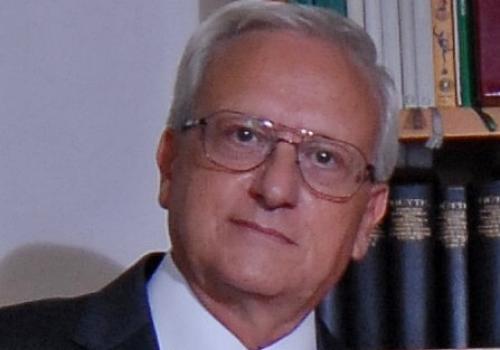 Giancarlo Scigliano Delegato NAPOLI