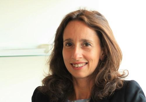 Ivana Moscato Delegata Bergamo
