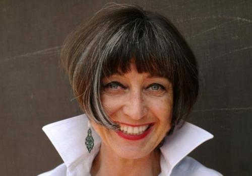 Angela Santi Delegata Bologna