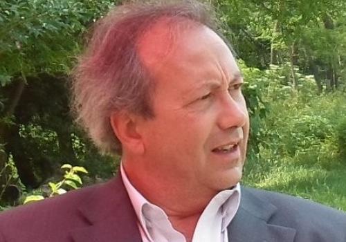 Giorgio Via Delegazione Pavia