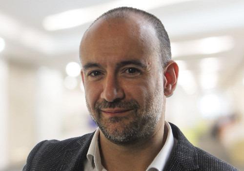 Sergio Amato Delegazione Messina