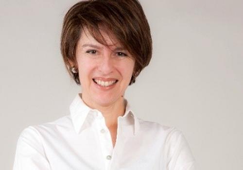 Chiara Martini Delegata PRATO