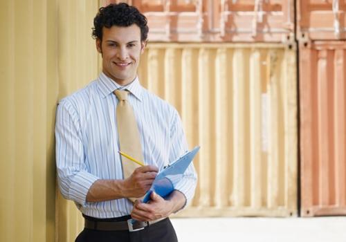 Transizione istruzione-lavoro: al via l'intesa Anpal-Assoretipmi