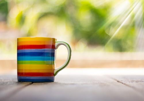 17 Gennaio Milano CAFFE' DELLE RETI ASSORETIPMI