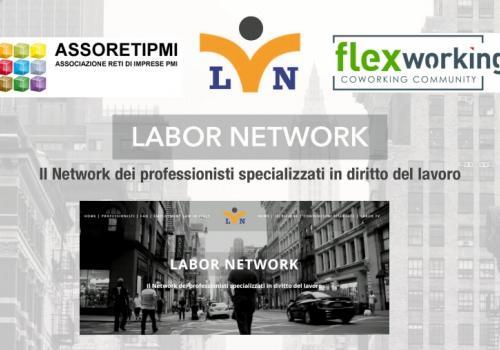 lavoro autonomo e reti miste