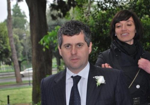 Roberto Mattonelli Delegato Regionale UMBRIA