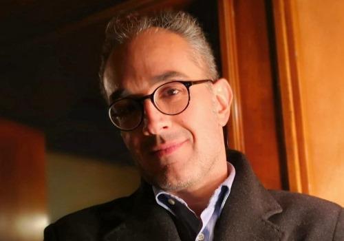 Giuseppe Zizzo Delegato GROSSETO