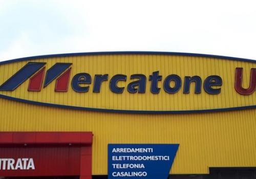 Mercatone Uno