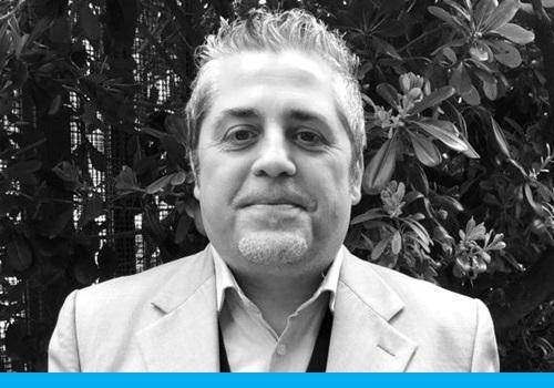 Francesco D'Amato Manager di Rete