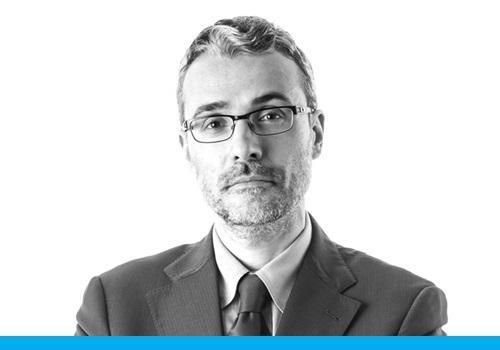 Fabrizio Garaffa Manager di Rete Certificato