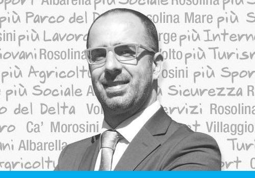 Pako Massaro Manager di Rete