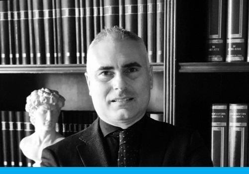 Antonino Quattrone Manager di Rete