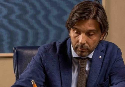Luca Mattonai Delegato PISA
