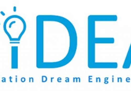 """Concorso """"IDEA"""" Innovation Dream Engineering Award 2020 scadenza 31.01.2020"""