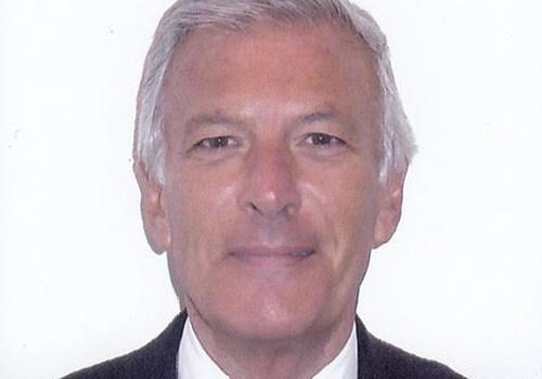 Paolo Engheben Delegato FAR EAST settore FMCG