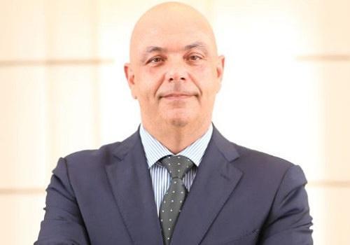 Roberto Pireddu Delegato MANTOVA