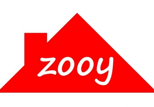 Call for Progetto Supermercato Zooy