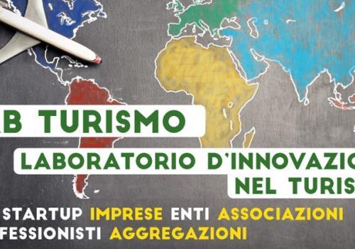 LAB TURISMO: Supporto gratuito Sviluppo Imprese e Reti del Lazio