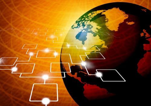"""25 Febbraio, diretta online: """"L'Internazionalizzazione come leva per il rilancio e la crescita di PMI e Reti di Impresa"""""""