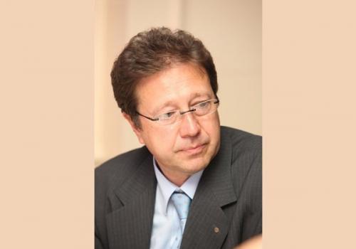 Raffaele Vedani Delegato VARESE