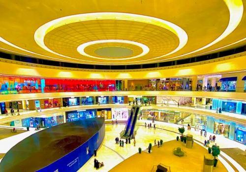 Expo 2020 Dubai - Contributi alle Imprese Campane