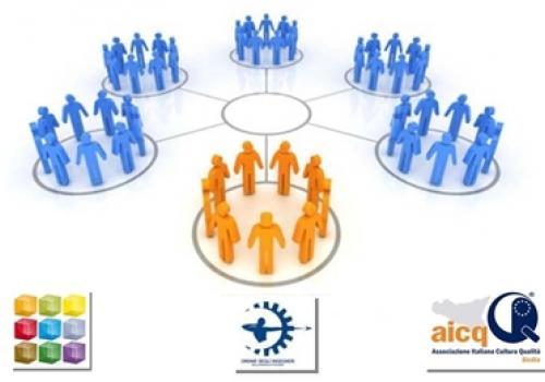 Reti di Impresa: il network per lo sviluppo