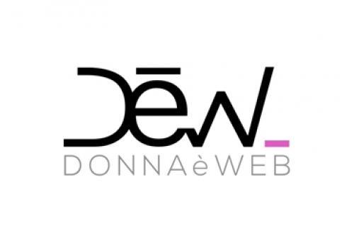 DONNAèWEB - il femminile digitale a Pietrasanta