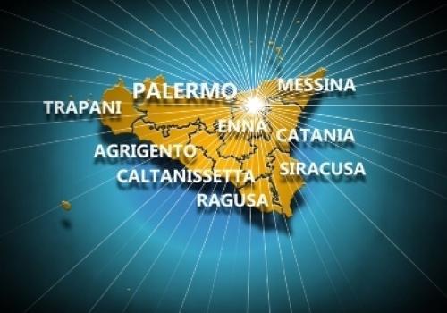 RETI DI IMPRESE, proposte operative,  sviluppo territoriale