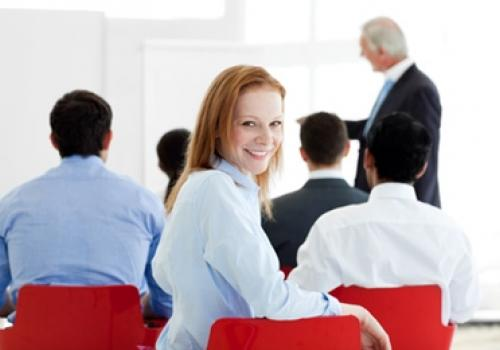 Formazione aziendale sulle Reti di Imprese.