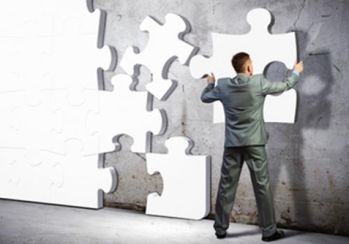 Nuove Professioni:  Arriva il Manager di Rete di Imprese