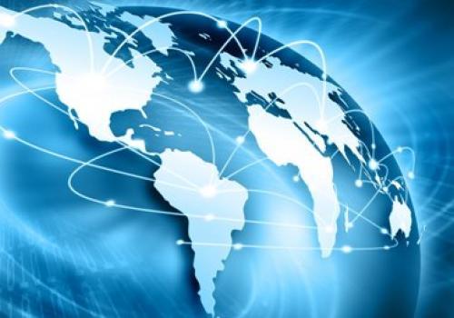 """ASSORETIPMI a """"Reti transfrontaliere nel settore ICT"""""""