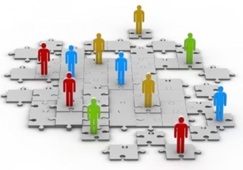 Progettare e fare le reti d'impresa