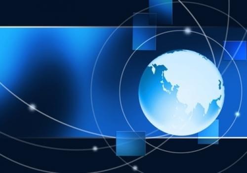 SAVE THE DATE: Internazionalizzazione PMI per le Marche (2°)