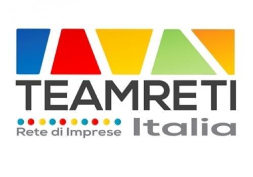 Nasce TEAMRETI ITALIA, innovazione e social network per una Rete che guarda al futuro.
