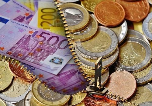"""5 Luglio, Webinar: """"Credito di imposta per ricerca e sviluppo: un'opportunità di crescita per le Reti di impresa"""""""