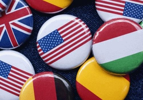 18-21 Settembre, Rieti: ASSORETIPMI sarà presente al BUY LAZIO, Workshop Turistico Internazionale