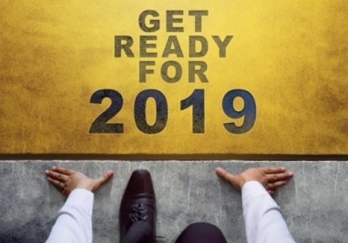 31 Gennaio, diretta online: GET READY! Webinar di Start 2019 riservato agli Associati.
