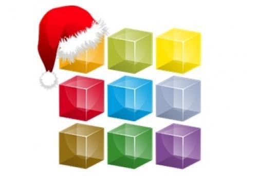 21 Dicembre: Webinar di Natale di ASSORETIPMI.