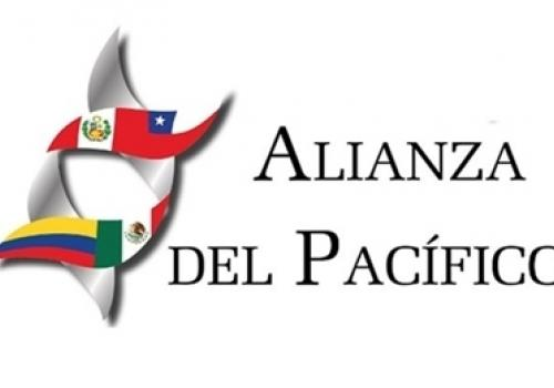 18 Aprile, Pordenone, Alleanza del Pacifico e Assoretipmi: opportunità di sviluppo per le imprese italiane in rete