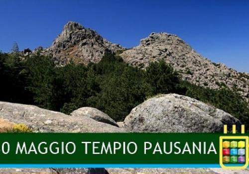 30 Maggio a Tempio Pausania, sbarca in Sardegna il Caffè delle Reti di ASSORETIPMI!