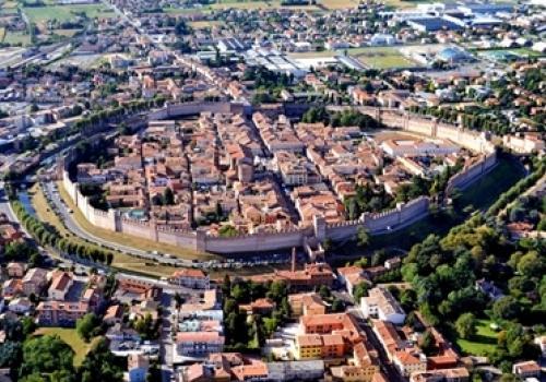 28 Maggio Cittadella (PD): Convegno Reti di Imprese e Welfare aziendale