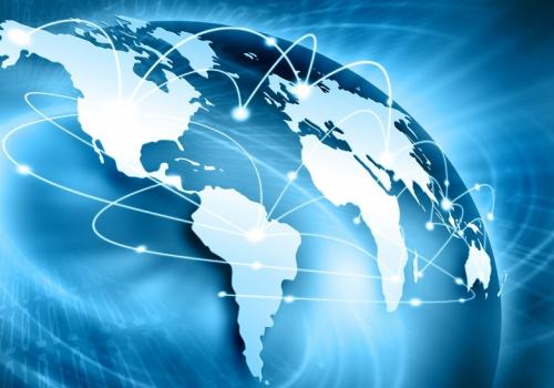 Reti di Imprese PMI: ICE FAI DA TE