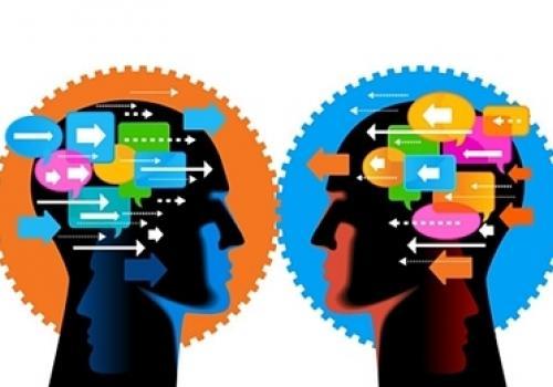 La Comunicazione efficace nel gruppo di Rete