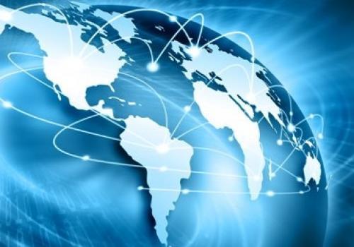 """31 Ottobre, Parma: """"Costruire l'export, prospettive, strumenti e riflessioni sulle opportunità per le imprese"""""""