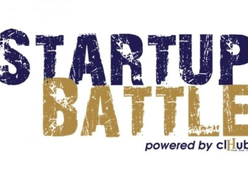 28 Settembre, Siena: la prima Startup Battle sul Made in Italy a Siena by Clhub
