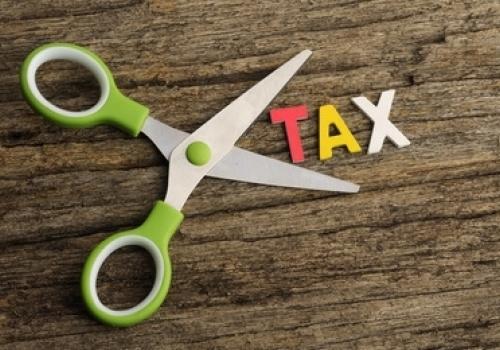 Credito d'Imposta attività di Ricerca e Sviluppo a Imprese e Reti | 2015-2019